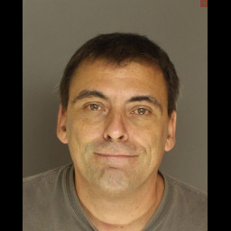 MIDDLESEX TOWNSHIP POLICE,PUBLIC DRUNK