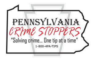 Pennsylvania Crime Stoppers | CRIMEWATCH PA