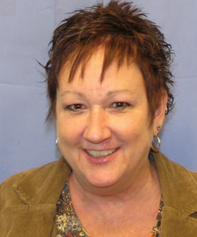 Cathy J Mirarchi