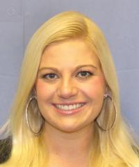 Cassandra J. White